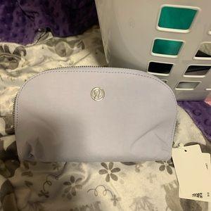 Lululemon small bag